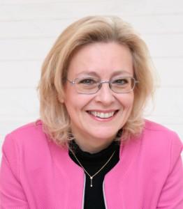 Ellen Hermens, Speech-Coach